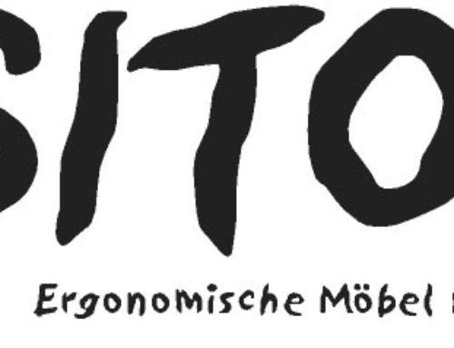 sitoo: Unternehmerinnenmesse Stadthalle Fürth – 19.- 20. Okt. 2019